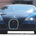 MPNAIJA GIST:Check out Jamie Foxx's N900million Bugatti super car (photos)