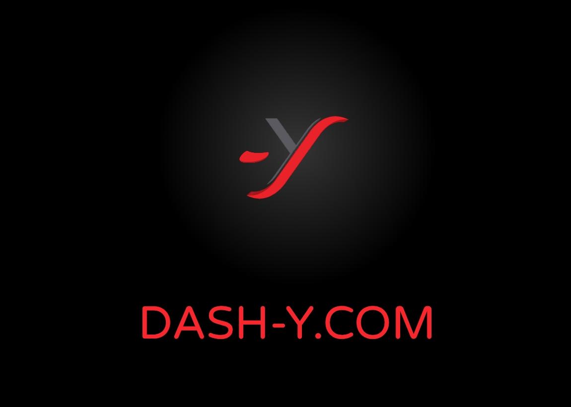 Dash-y.com