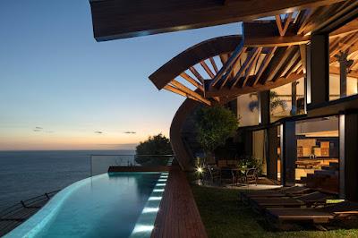 Mareines Arquitetura e Patalano Arquitetura