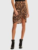 https://fr.shein.com/Leopard-Jersey-Wrap-Skirt-p-682462-cat-1732.html?aff_id=34669