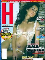 http://lordwinrar.blogspot.mx/2015/02/ana-de-la-reguera-h-para-hombres-2006_18.html