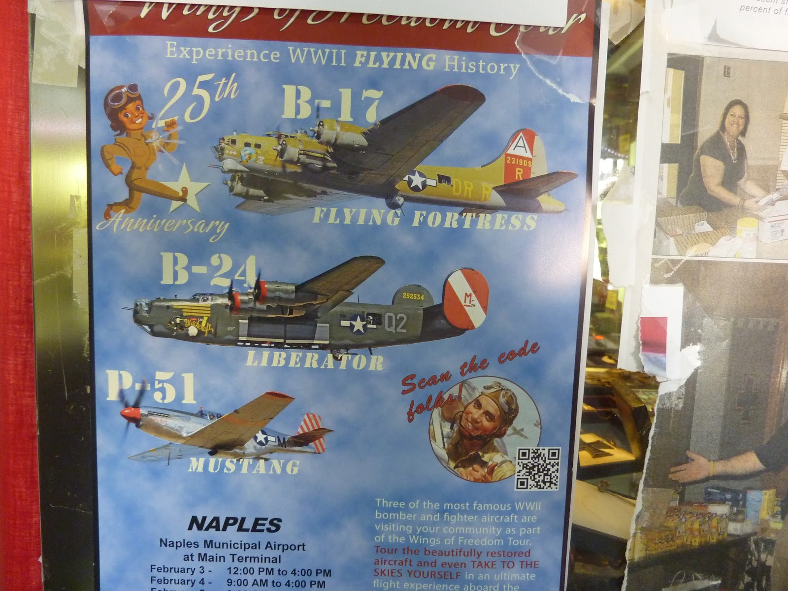flyg piloter dejtingsajt