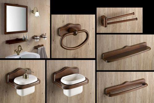 bathroom accessories sets argos
