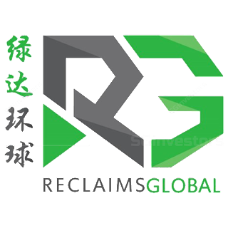 RECLAIMS GLOBAL LIMITED (NEX.SI) @ SG investors.io