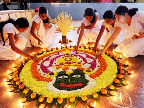 kerala-onam-celebration
