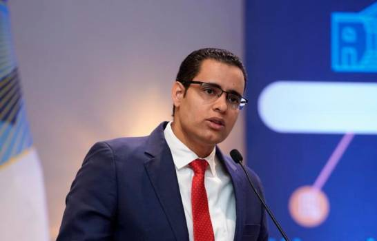 Juan Ariel Jiménez