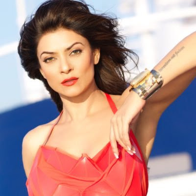 Sushmita Sen Wiki, Height, Weight, Age, Husband, Family and Biography