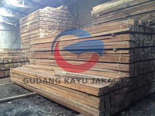distributor kayu bangunan, jual kayu di jakarta, distributor kayu di jakarta