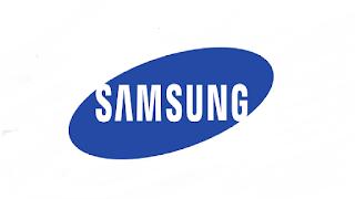 careers@luckymotorcorp.com - Samsung Jobs 2021 - Lucky Motor Corporation Jobs 2021 in Pakistan