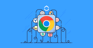 The Top 10 Best Google Chrome Extension You Should Try