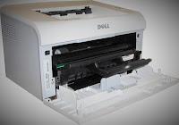 Descargar Driver impresora Dell 1110 Gratis