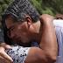 EL SAUZALITO: CAPITANICH ANUNCIÓ OBRAS DE INFRAESTRUCTURA IMPORTANTES PARA LA REGIÓN
