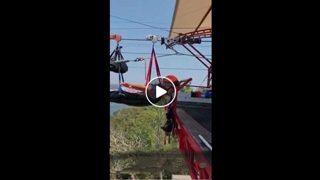 http://obutecodanet.ig.com.br/index.php/2019/04/17/esta-e-a-tirolesa-mais-assustadora-que-ja-vi-na-vida-olha-o-video/