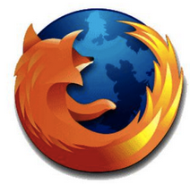 Download Firefox Offline Installer