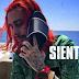 Sin Boy – «Sientelo»: Κυκλοφόρησε το video clip του πιο hot track