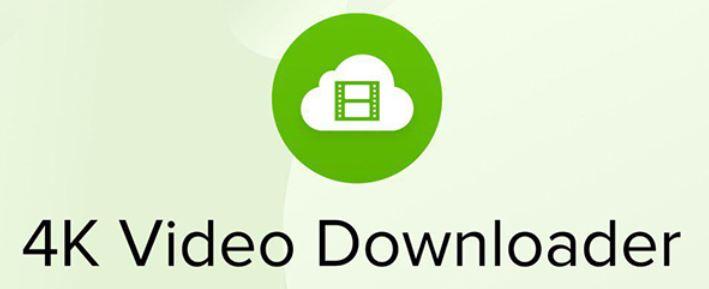Descarga 4K video downloader