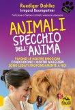 Ebook pdf epub,mobi con info per l'educazione e l'addestramento dei cani.