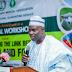 President of Nigerian Veterinary Association, Prof Bello Agaie dies from Coronavirus