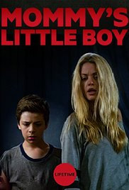 Watch Mommy's Little Boy Online Free 2017 Putlocker