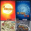 Lorien Legacies Series _ Pittacus Lore  - Ebook-ansh