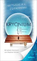 https://melllovesbooks.blogspot.com/2020/03/rezension-kryonium-die-experimente-der.html