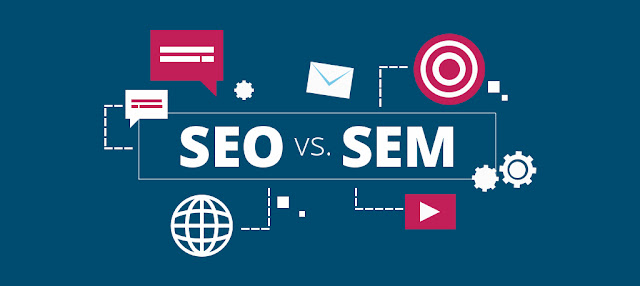 SOME CRUCIAL INSIGHTS INTO SEARCH ENGINE MARKETING (SEM)