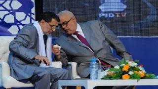 العثماني يؤجل إصلاح أنظمة التقاعد إلى ما بعد الانتخابات