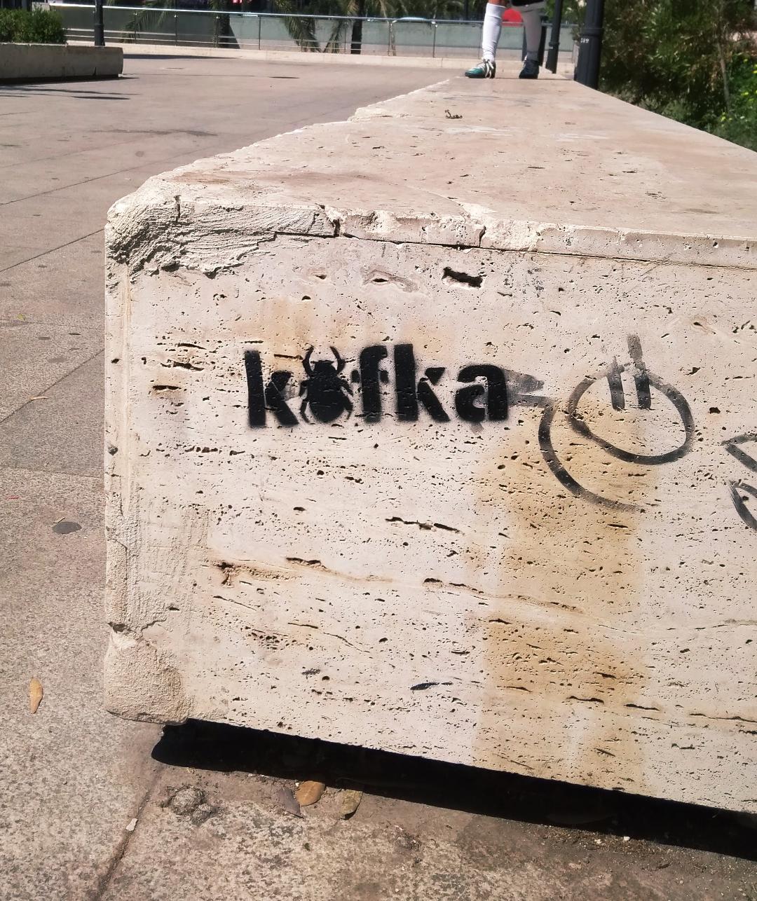 Literatura Universal Guía De Lectura La Metamorfosis F Kafka