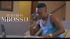 VIDEO | Susumila Ft. Mbosso – Sonona | Download Video