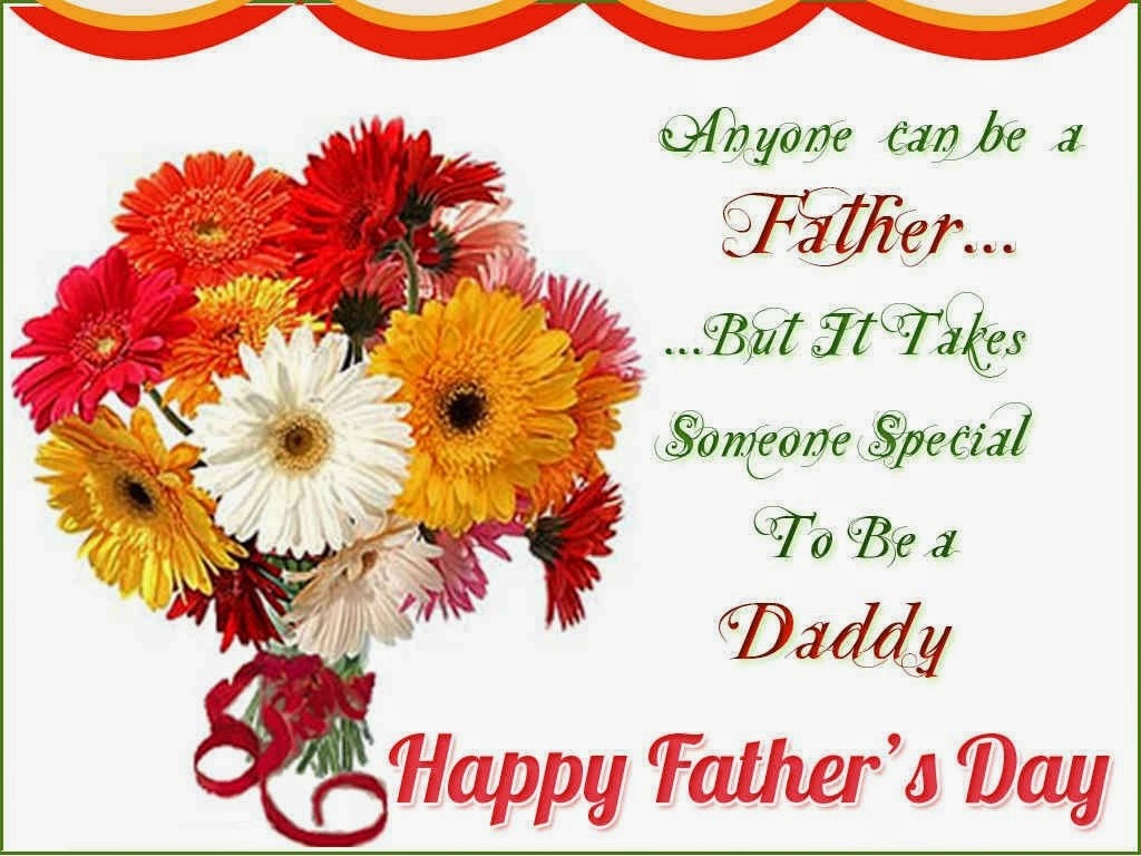 Happy Father's Day 2014: Fathers Day Cards