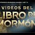 1° Episodio de la Serie de Vídeos de El Libro de Mormón ya está DISPONIBLE