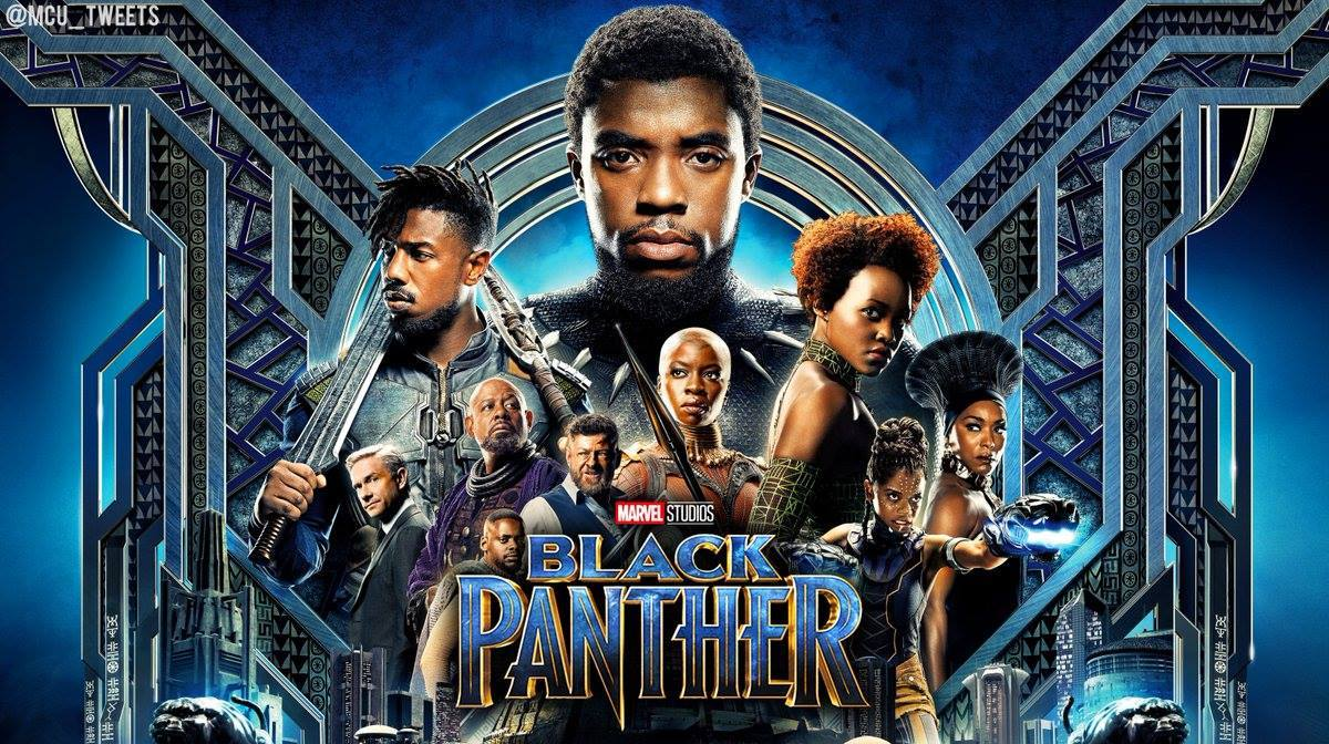 black panther full movie online in hindi