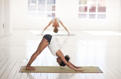 Cara Ampuh Membangkitkan Semangat Berolahraga