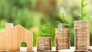 Perbedaan Investasi Jangka Panjang Dan Pendek