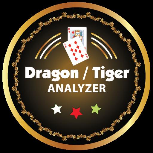 Dragon / Tiger Analyzer