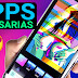 TOP 10 INCREÍBLES APPS ANDROID  2019