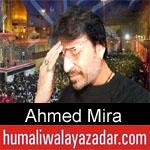 https://humaliwalaazadar.blogspot.com/2019/08/ahmed-mira-nohay-2020.html