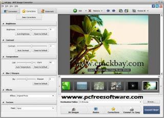 AVS Image Converter 4.0.2.281 free download