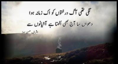 2 lines Urdu Poetry, sad poetry in Urdu 2 lines, sad poetry in Urdu 2 lines with images