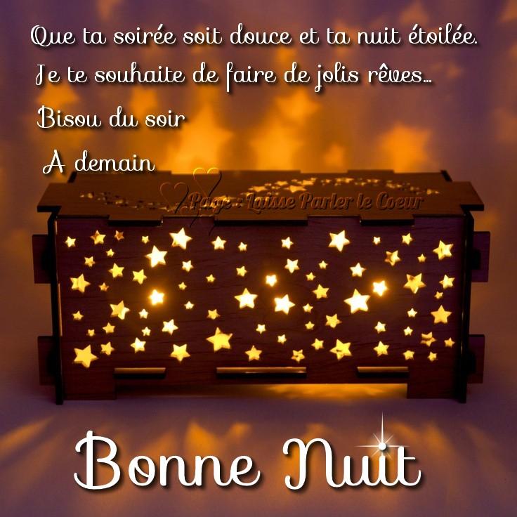Mot d'amour Phrase d'amour Lettre d'amour Poèsie Poèmes d'amour ...