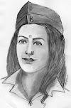 Neera Aarya- नीरा आर्य- जेल में जब अंग्रेजो द्वारा मेरे स्तन काटे गए.
