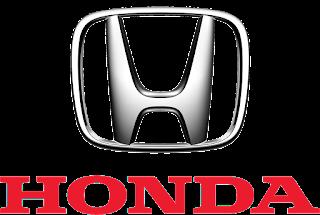 Soichiro Honda Success story in hindi गैराज से शुरू होकर कई देशों तक का सफर