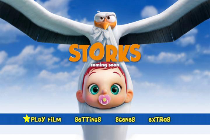 CLICK AQUI Download Cegonhas A História que Não te Contaram DVD-R Download Cegonhas A História que Não te Contaram DVD-R Cegpnhas