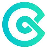 Обзор криптовалютной биржи CoinEx
