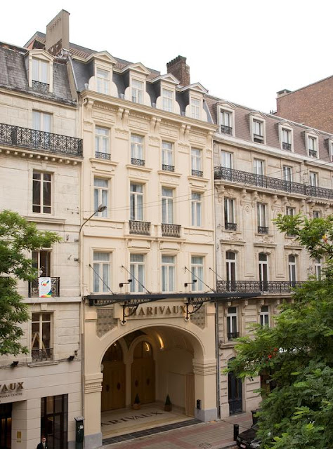 https://www.booking.com/hotel/be/marivaux-congress-seminar-centre.en.html?aid=960979&no_rooms=1&group_adults=1