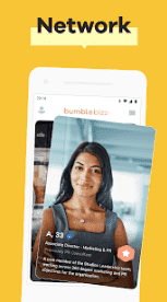bumble dating app apk downlaod for android