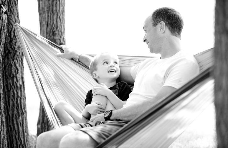 19 ayat alkitab tentang taat dan menyayangi orang tua