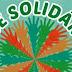 DCE Solidário oferece serviços à população na Rua XV, sábado (23/09) em Blumenau