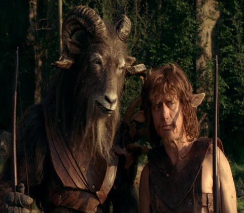Cila Krijesë Mitologjike jeni sipas Horoskopit