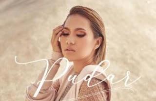 Lirik Lagu Pudar Indah Ruhaila - OST Nur 2